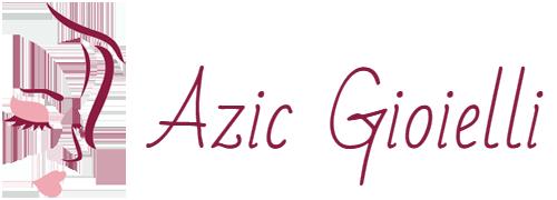 Azic Gioielli