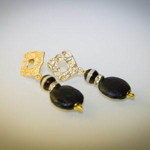 azic-gioielli-3